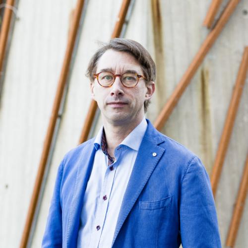 Rickard Magnusson