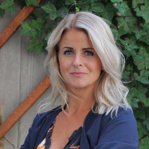 Sofie Svensson