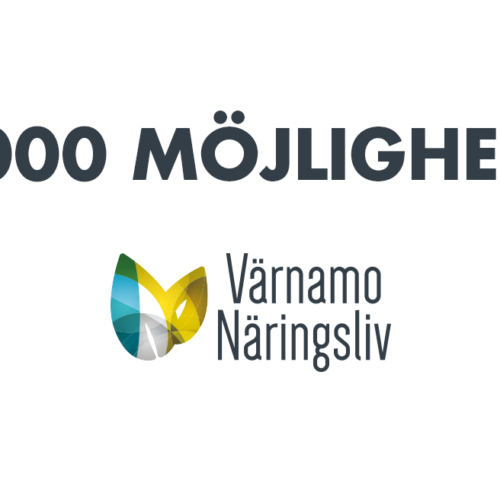 40 000 möjligheter
