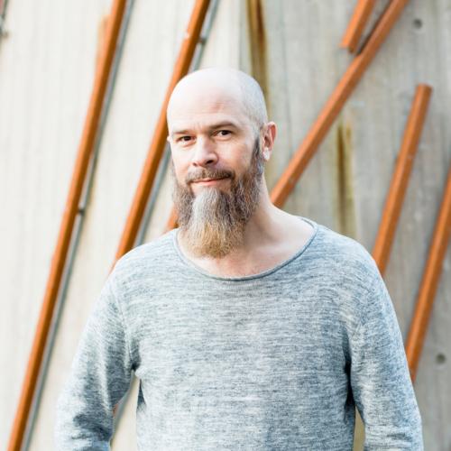 Peter Lundstedt