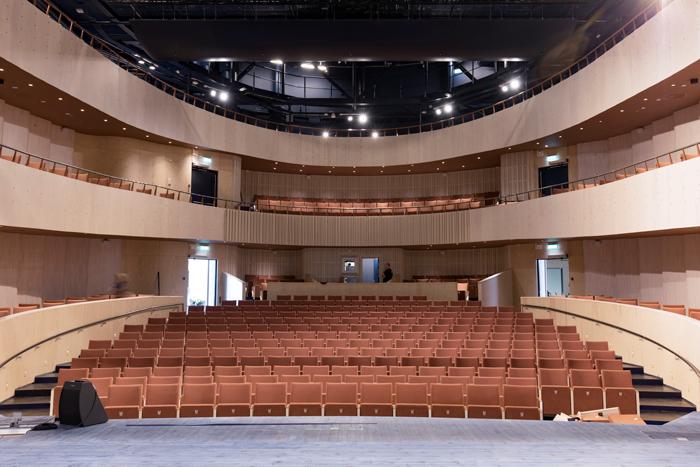 gf_auditorium_01_190813
