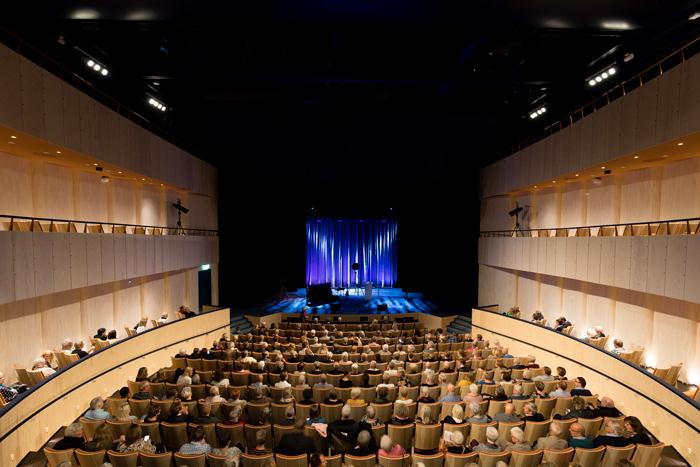 gf_auditorium_02_190813