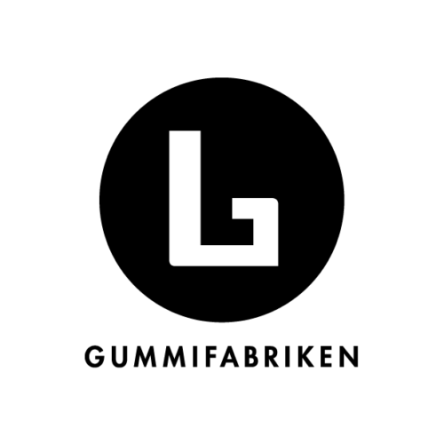 logotyp_svart-01