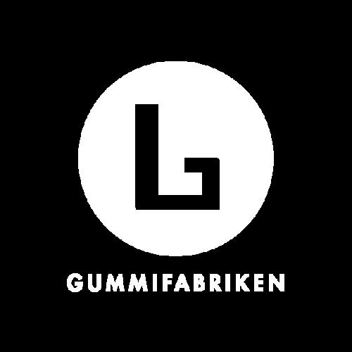 logotyp_vit